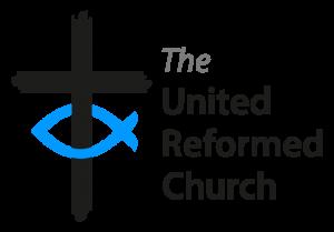 urc-logo-blue