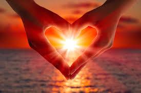 heart-and-sun