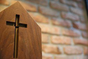 crucifix-in-wood