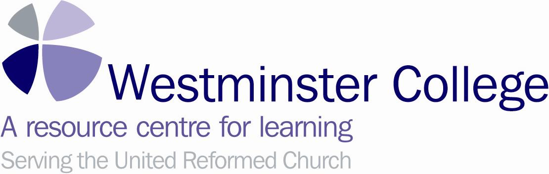 westminster-college-logo
