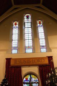 wom-church-inside
