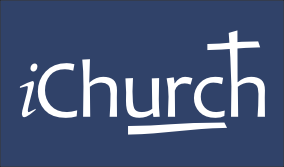 ichurch-logo-dark