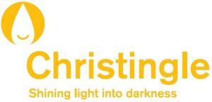 christinglelogo