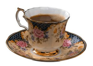 cup-and-saucer