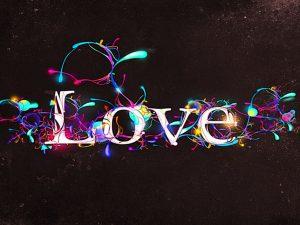 love-3