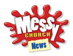 messy-church-news